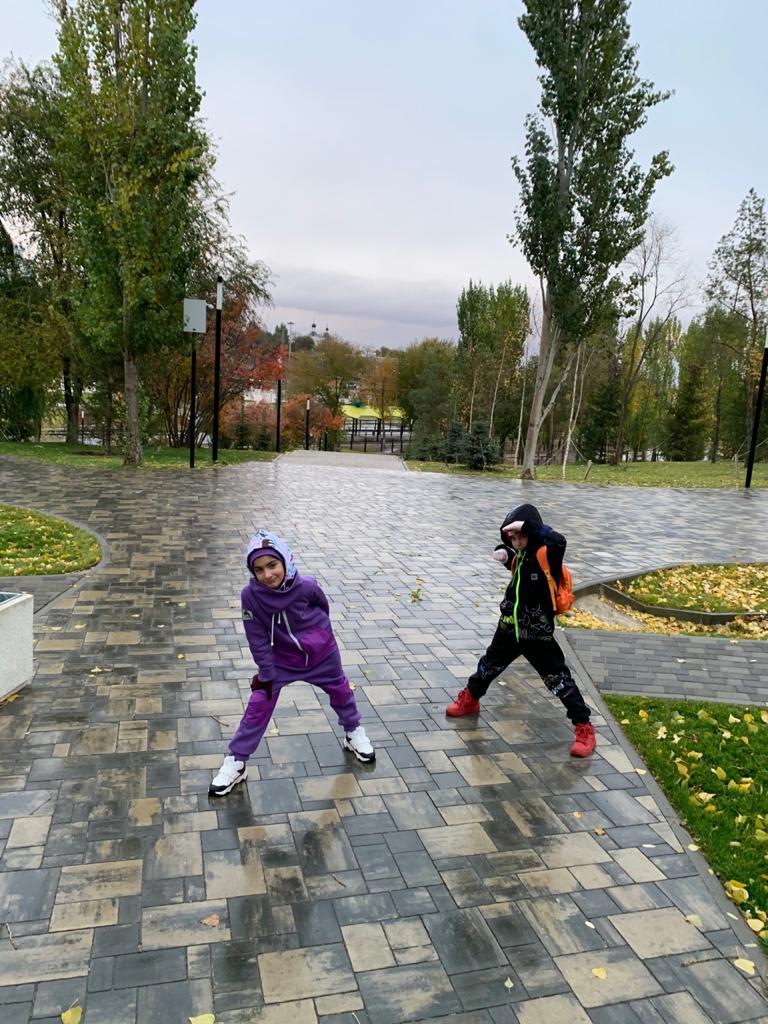 Image #2 from Оксана